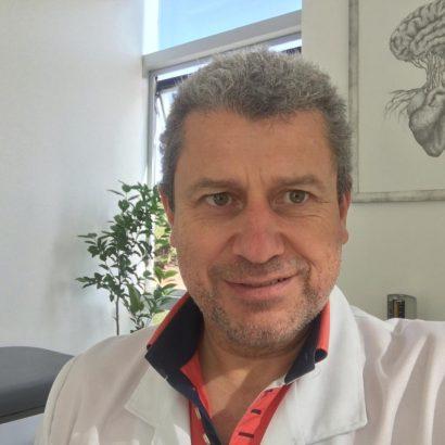 Marcelo De Giorgis