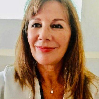 Maria Isabel Fernandez