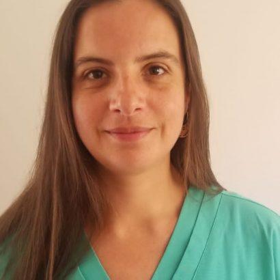 Silvana Domenicone